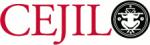 logo-Cejil