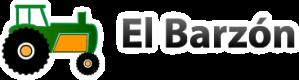 logo-El-Barzon