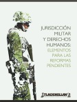 portada_informe-fuero_militar Tlachinollan