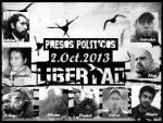 presos-politicos-2-de-oct