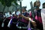 Viejo-velasco-Info-Chiapas