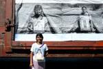Foto-Caravana de Madres de Migrantes Desaparecidos-Palenque