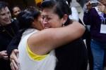 Foto-Caravana-de-Madres-de-Migrantes-Desaparecidos