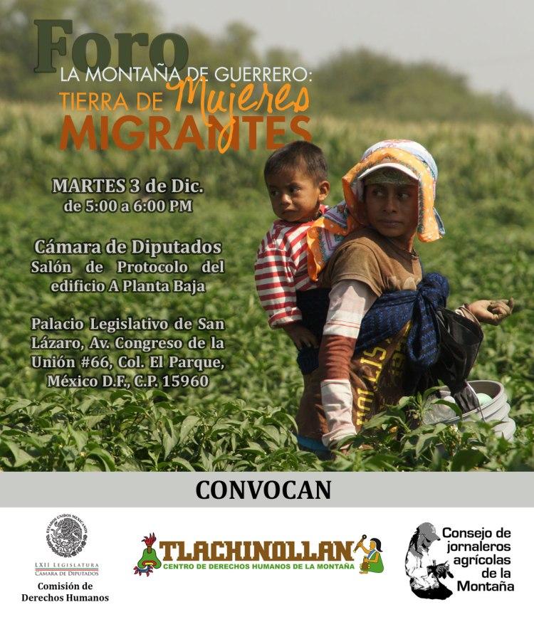 invitacin-presentacin-mujeres-migrantes