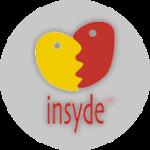 Logo isyde