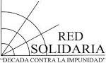logo_red_decada