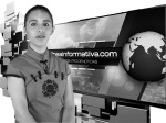 Periodista-zacatecas-zoila-edith-marquez-chiu-desaparecida-Foto-Excelsior