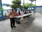 08 DIC REUNION NACIONAL DE PADRES DE FAMILIA EN TUXTLA GTEZ CHIS (1)