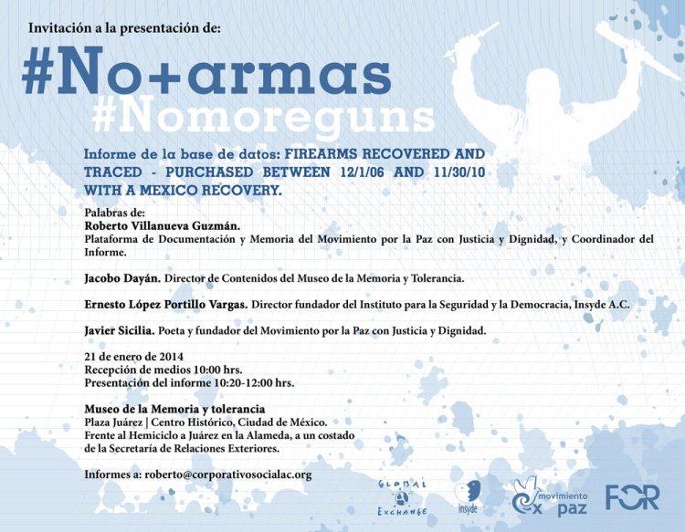 Invitacion-Info-NoMasArmas