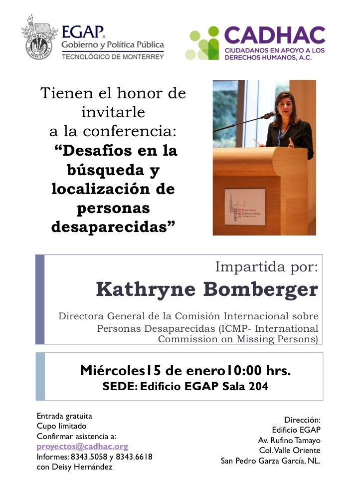 Invitacion_conferencia_KatrhryneBomberger (1)