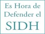 Logo-defender-SIDH