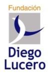 Lucero-Diego