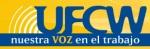 logo-UFCW