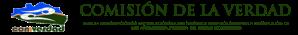 Logo_Comverdadgro