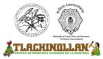 Logos-Policias-Comunitarias-Tlachinollan