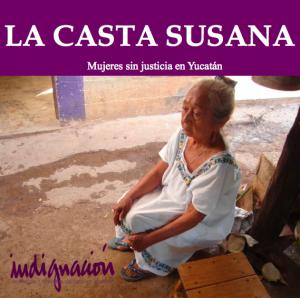 Portada-informe-Casta-Susana