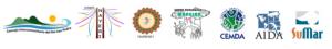 Logos OSC en contra de Hidroelectrica las Cruces
