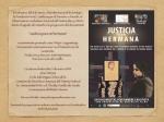 Invitación-Justicia-Para-Mi-hermana
