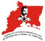 Logo-Asamblea-Pueblos-Istmo