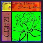 Logo CDHZL