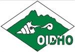 Logo-OIDHO