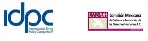 Logos-IDPC-CMDPDH